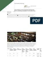 Association for Democratic Reforms