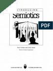 46158189 Cobley Jansz Semiotics 1999