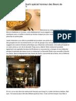 Top Ten Restaurant Pour Utiliser Pour Coral Gables Restaurant Week 2013.20140503.094745
