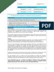Software Engineering II - CS605 Special 2006 Assignment 05