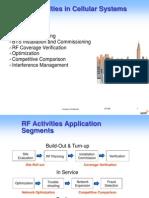 2 RF Activities (2)