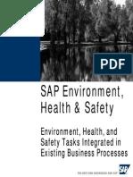 SAP_EH_S_