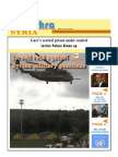 Daily Newsletter No421 E 19-3-2014