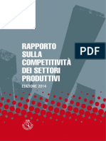 Rapporto-Competitività-2014