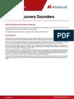 680 179 02 Apollo Discovery Sounders