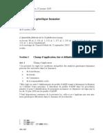 LAGH.pdf