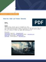 Tutorial PDF 25779