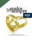 Casados para sempre.pdf