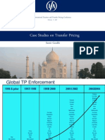Transfer Pricing India