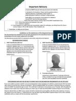 NMAT Important Advisory.pdf-1041402102