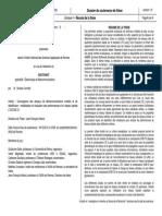 Resume_these_Cornillet-1.pdf