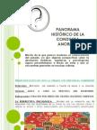 Panorama Histórico de La Conducta Anormal (2)