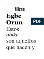 Abiku Egbe Orun.docx
