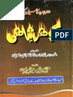 Fitna e Gohar Shahi