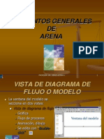 9-arena1