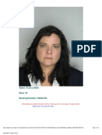 Linda Margo Hart DiMura Flax Hart, CFRE 6 Reports