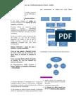 Resumo Cap. 2 (Inflamação Aguda e Crônica) - Robbins.docx
