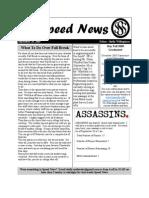 speednews9-28-2005 mdi