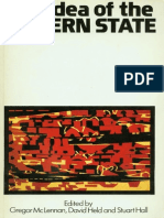 Dale, R. - Nation State and International Systems
