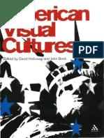 Willis, D. - Visualizing Political Struggle