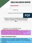 keskerja-110322075822-phpapp02