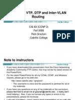 cis83-3-9-0-VLAN-Trunking