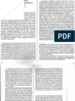 Jauss - Irodalomtörténet, Mint Az Irodalomtudomány Provokációja