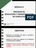 RAC modulo II p2 v3