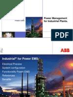Power Ems