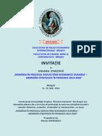 1_invitatie Sesiune St. d. Cantemir 2014