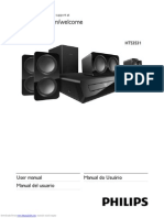 Philips home theater.pdf