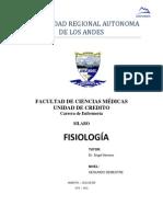 Silavo Fisiologia en Enfermeria(1)