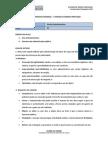 Is Direito Administrativo Aula035