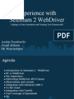 novataig_2011_11_Experience_with_Selenium_2_Web_Driver.pdf