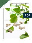 136274077 52732953 Formulas Magistrais e Oficinais