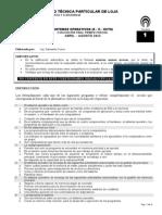 Sist Operativos IBIM V1 Eval Final