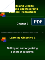 Accounting chap02
