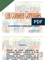 consejos_comunales