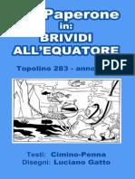 13_BrividiEquatore