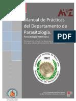 manualdepracticasdellaboratoriodeparasitologa2013-130619120853-phpapp02