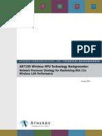 atheros_WNPU_techbackgrounder.pdf