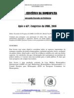4ea43 Scientific Framework Portuguese 2010