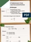 Kesetimbangan Fasa (Power Point) (1)