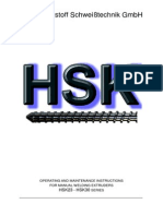 Manual Mantenimiento Koch HSK23.pdf