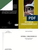 175726189-Istoria-urbanismului