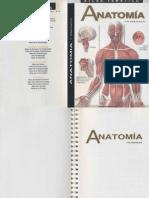 Ciencia - Atlas Tematico de Anatomia Humana (1)