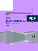 Proyecto de Aula Doris Emilvia Giraldo Salas
