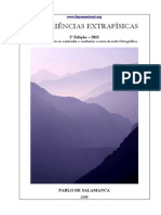 experiencias extrafisicas - 2 edicao.pdf