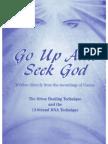 Vianna Stibal - Sali a Cercare Dio
