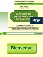 fiscalite-1j.ppt